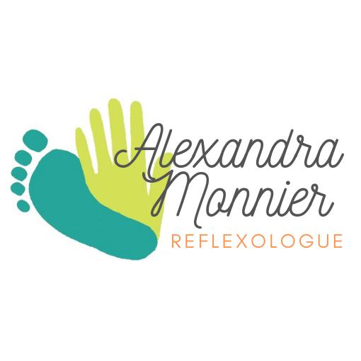 Alexandra Monnier Réflexologue - Apizen